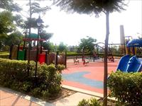 3 Bedroom Flat for sale in Joy Homes, Sector 85, Mohali
