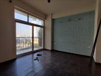 2 BHK Apartment for rent in Sector 120, Noida