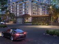 4 Bedroom Flat for sale in Godrej Palm Retreat, Sector 150, Noida