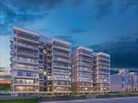 3 Bedroom Apartment / Flat for sale in Sector 91, Mohali