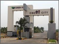 Residential Plot / Land for sale in Keeranatham, Coimbatore
