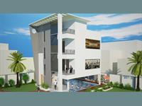 4 Bedroom House for sale in The Nest Njoy, ECR Road area, Chennai