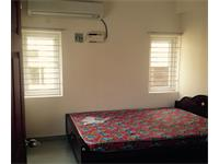 1 Bedroom Apartment / Flat for rent in T Nagar, Chennai