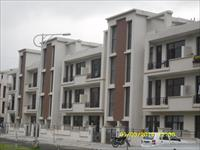 3 Bedroom Flat for sale in TDI Tuscan Residency, Sector 111, Mohali