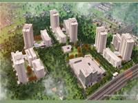 4 Bedroom Flat for sale in Assetz Marq, Whitefield, Bangalore