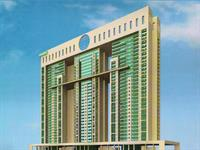 2 Bedroom Flat for sale in Saha Amadeus, Sector 143, Noida