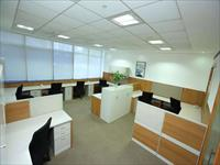 Office Space for rent in Andheri East, Mumbai