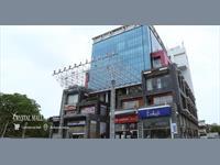 Shop for sale in Mahima Crystal Mall, Bani Park, Jaipur