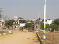 Land for sale in Shathabdhi Suraksha Gold, Shadnagar, Hyderabad