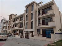 3 Bedroom Flat for sale in TDI Sapphire Homes, Sector 110, Mohali