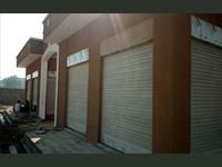 Shop 4sale in Omaxe Panorama City Mid Town, Alwar Rd, Bhiwadi