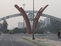 Industrial Plot / Land for sale in Sector 68, Faridabad