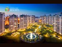 2 Bedroom Flat for sale in Central Park Resorts, Sector-48, Gurgaon