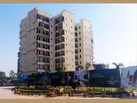 2 Bedroom Flat for sale in Highland Park, Patiala Road area, Zirakpur