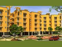 3 Bedroom Flat for sale in Vasundhara Garden, Morabadi, Ranchi