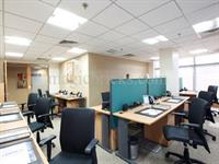 Business Center for rent in Jasola Vihar, New Delhi