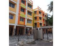 2 Bedroom Flat for sale in Picnic Garden Roads, Kolkata