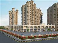 Comm Land for sale in Signature The Millennia, Sector-89, Gurgaon