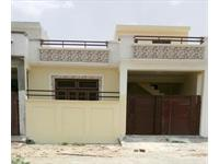 1 Bedroom Independent House for sale in Jankipuram, Lucknow