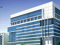 Office Space for sale in Wagle Industrial Estate, Thane