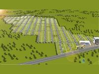 Residential Plot / Land for sale in Gomti Nagar, Lucknow