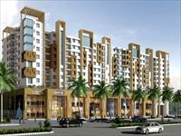 1 Bedroom Flat for sale in Ideal Residency, Kankurgachi, Kolkata