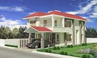 2 Bedroom Flat for sale in SDS NRI Township, Yamuna Expressway, Greater Noida