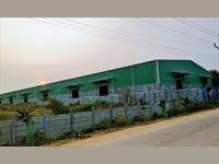 Warehouse is for rent Chromepet ,Chennai
