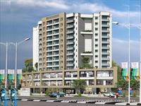 Office for sale in Mayfair Symphony Springs, Vikhroli W, Mumbai