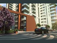 4 Bedroom Flat for sale in Sterling Infinia, Koramangala, Bangalore