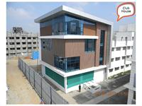 3 Bedroom Flat for sale in Provident Cosmo City, Pudupakkam, Chennai