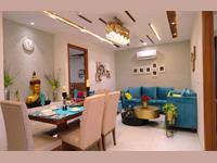3 Bedroom Flat for sale in Acme Heights, Sector 92, Mohali