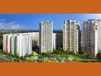 2 Bedroom Flat for sale in Hero Homes, Sector-104, Gurgaon