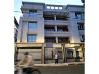 10 Bedroom Independent House for sale in Gariahat, Kolkata