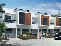 EWDL Treasure Fantasy - M G Road area, Indore
