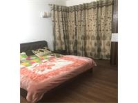 3 Bedroom Flat for rent in M3M Merlin, Sector-67, Gurgaon