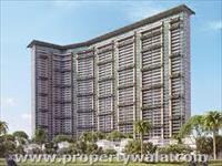 3 Bedroom Flat for sale in Mahagun Manorial, Sector 128, Noida