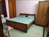 10 Bedroom Paying Guest for rent in Sector 50, Noida