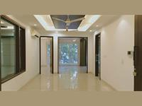 3 Bedroom Flat for rent in Greater Kailash II, New Delhi