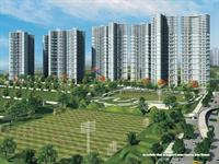 2 Bedroom Flat for sale in Jaypee Garden Isles, Sector 133, Noida