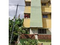 2 Bedroom Apartment / Flat for sale in Urappakkam, Chennai