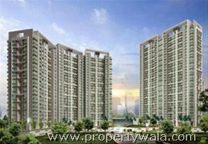 RG Luxury Homes - Noida Extension, Greater Noida
