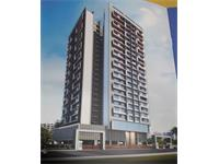 1 Bedroom Apartment / Flat for sale in Mira Bhayander, Thane
