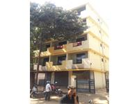 1 Bedroom Apartment / Flat for sale in Badlapur East, Thane