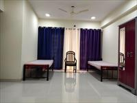 3 Bedroom Paying Guest for rent in Malad West, Mumbai