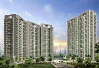 2 Bedroom Flat for sale in RG Luxury Homes, Noida Extension, Greater Noida