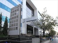 Office Space for rent in Yerawada, Pune