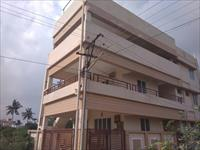 2 Bedroom Independent House for rent in Gnanam Nagar, Thanjavur