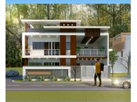 1 Bedroom House for sale in Tej Aasra Gold, Sarojini Nagar, Lucknow
