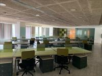 Office Space for rent in Outer Ring Road area, Bangalore